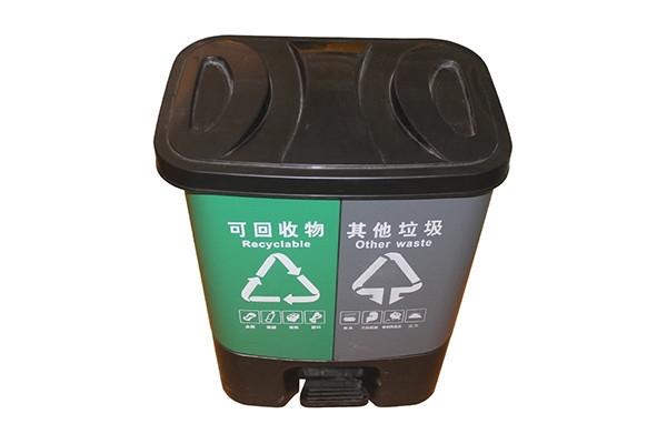 减少塑料模具加工中的收缩的简介